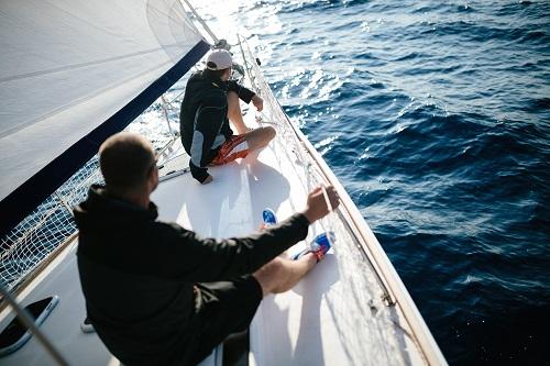 la-location-de-bateau-en-Guadeloupe
