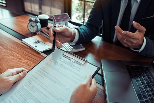 avocat en immobilier